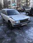 Toyota Crown, 1996 год, 120 000 руб.