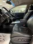 Nissan Murano, 2010 год, 670 000 руб.
