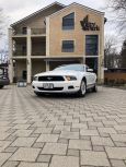 Ford Mustang, 2011 год, 1 000 000 руб.