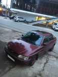 Ford Escort, 1993 год, 52 000 руб.