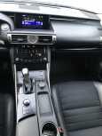 Lexus IS250, 2014 год, 1 630 000 руб.