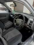 Mazda Demio, 2000 год, 195 000 руб.
