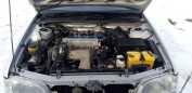 Toyota Camry, 1998 год, 279 000 руб.