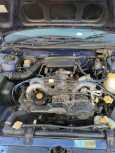 Subaru Impreza, 1997 год, 230 000 руб.