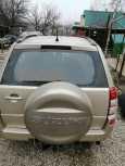 Suzuki Grand Vitara, 2006 год, 515 000 руб.