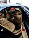 Honda Accord, 2007 год, 559 000 руб.
