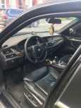 BMW X5, 2007 год, 710 000 руб.