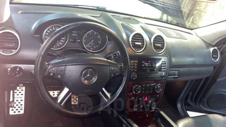 Mercedes-Benz M-Class, 2006 год, 605 000 руб.