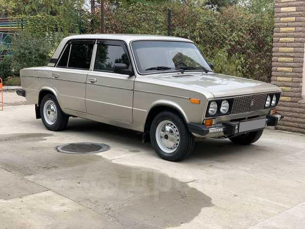 Лада 2106, 1988 год, 200 000 руб.