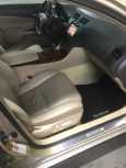 Lexus GS450h, 2006 год, 700 000 руб.
