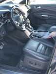 Ford Escape, 2013 год, 900 000 руб.