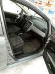Fiat Punto, 2006 год, 230 000 руб.