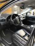 Lexus RX270, 2011 год, 1 270 000 руб.