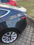 Tesla Model 3, 2018 год, 3 650 000 руб.