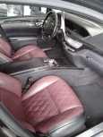 Mercedes-Benz S-Class, 2011 год, 1 475 000 руб.