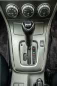 Subaru Forester, 2005 год, 590 000 руб.
