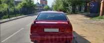 Toyota Aristo, 2002 год, 460 000 руб.