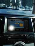 Infiniti FX35, 2007 год, 599 000 руб.