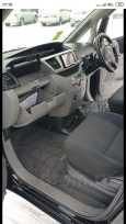 Toyota Voxy, 2007 год, 240 000 руб.