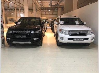 Адреса автосалонов с б у автомобилями в москве продажа авто с авто ломбарда в тюмени