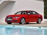 Audi S6 C7