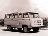 УАЗ Буханка 450