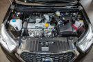 Двигатель ВАЗ-11186 в Datsun on-DO рестайлинг 2019, седан, 1 поколение (12.2019 - н.в.)