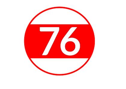 Автошкола 76