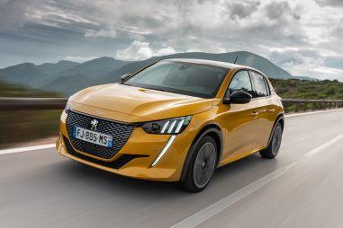 Объявлен победитель премии «Автомобиль года в Европе — 2020»