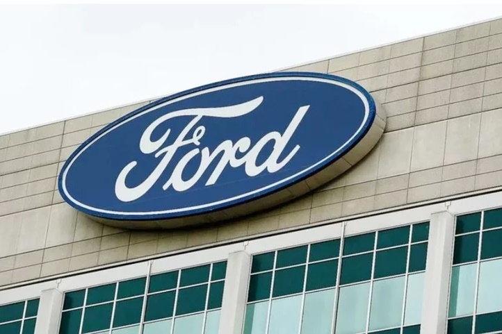 Ford планирует масштабное закрытие дилеров в Европе