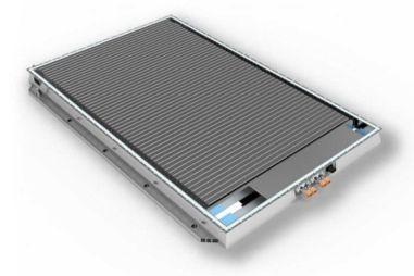 В новые литий-ионные аккумуляторы BYD можно будет забивать гвозди