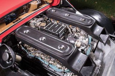 11 самых необычных конфигураций моторов