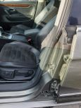 Volkswagen Passat CC, 2011 год, 699 000 руб.