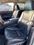 Lexus LS460L, 2007 год, 1 000 000 руб.