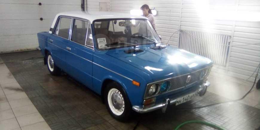 Лада 2103, 1976 год, 79 000 руб.