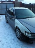 Honda Accord, 2001 год, 180 999 руб.