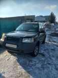 Land Rover Freelander, 1998 год, 330 000 руб.