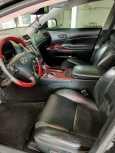 Lexus GS300, 2007 год, 800 000 руб.