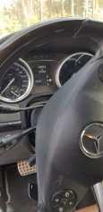 Mercedes-Benz GL-Class, 2012 год, 1 330 000 руб.
