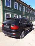 BMW X5, 2008 год, 1 180 000 руб.