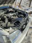 Toyota Crown, 2000 год, 420 000 руб.