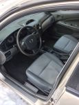 Nissan Almera Classic, 2012 год, 325 000 руб.