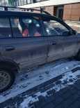 Toyota Caldina, 1994 год, 120 555 руб.