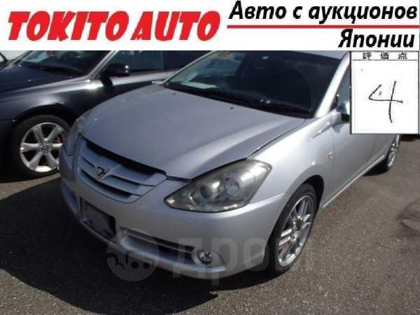 Toyota Caldina, 2006 год, 200 000 руб.