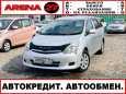 Toyota Wish, 2006 год, 528 000 руб.