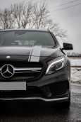Mercedes-Benz GLA-Class, 2014 год, 1 525 000 руб.