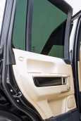 Land Rover Range Rover, 2010 год, 2 300 000 руб.