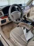 Toyota Land Cruiser Prado, 2006 год, 1 130 000 руб.