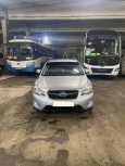 Subaru XV, 2013 год, 865 000 руб.