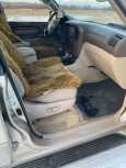 Lexus LX470, 1999 год, 699 000 руб.